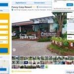 Fancy Carp Resort Cha-am ชะอำ